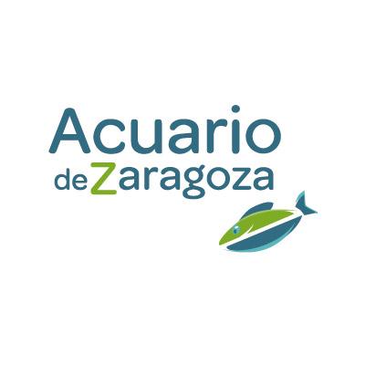 Resultado de imagen de acuario de zaragoza